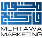 Mohtawa Marketing